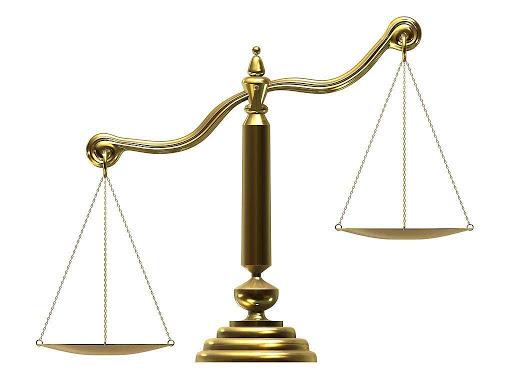 1 lạng bằng bao nhiêu gram, quy đổi trọng lượng