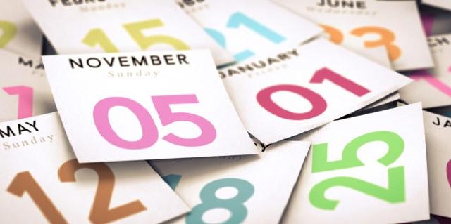 1 năm có bao nhiêu tuần?