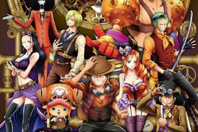 Top 6 anime hay mà bất kỳ ai cũng không nên bỏ qua