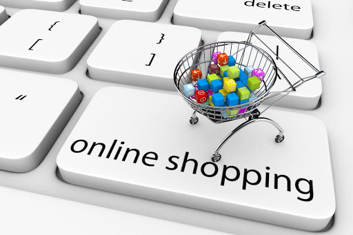 kinh nghiệm bán hàng online, bán hàng online