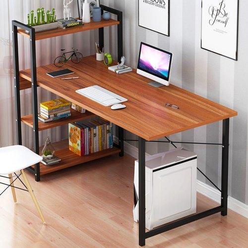 bàn làm việc, bàn làm việc hiện đại, bàn làm việc 2021