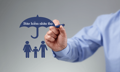 Bảo hiểm nhân thọ là gì? Những điều cần biết về bảo hiểm nhân thọ
