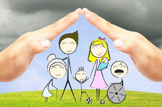 Bảo hiểm nhân thọ là gì, bảo hiểm nhân thọ, các loại bảo hiểm nhân thọ