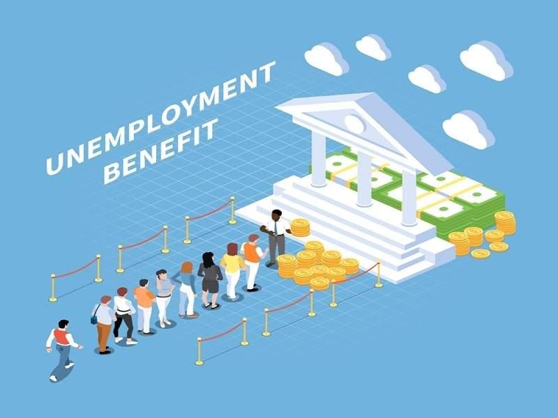 bảo hiểm thất nghiệp, BHTN, bảo hiểm thất nghiệp là gì