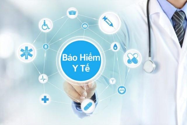 Bảo hiểm y tế: Những vấn đề quan trọng bạn cần biết