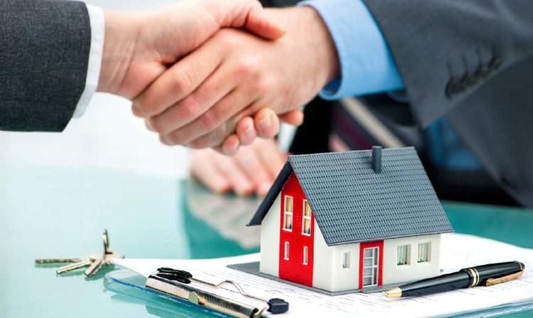 bất động sản, đầu tư bất động sản