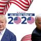 Ai sẽ chiến thắng tại bầu cử tổng thống Mỹ 2020?
