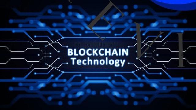 Blockchain là gì? Tìm hiểu sơ lược về công nghệ Blockchain