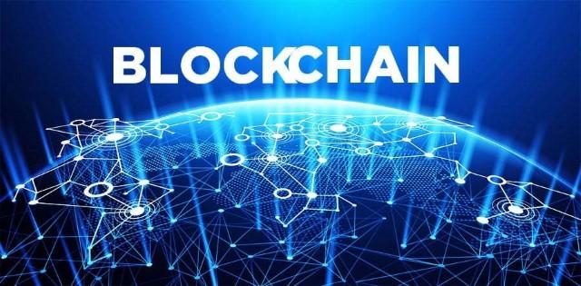 Blockchain, công nghệ Blockchain, Blockchain là gì