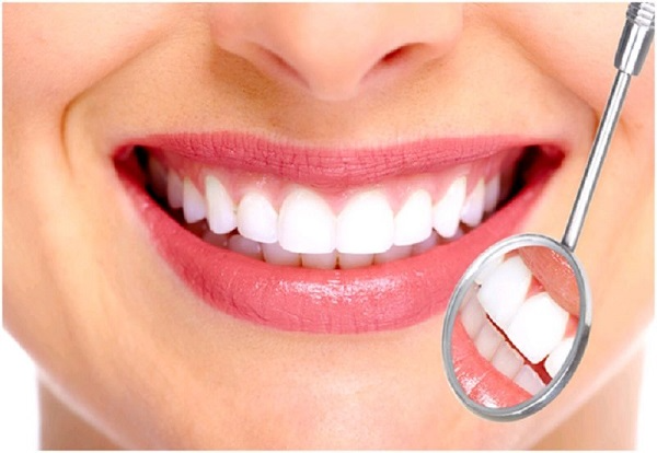 Bọc răng sứ giá bao nhiêu?