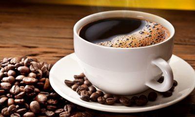 Những lý do bạn nên uống cà phê mỗi ngày?