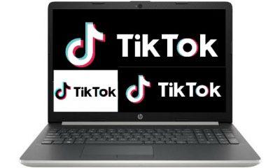 Cách cài đặt TikTok trên máy tính đơn giản nhất 2021