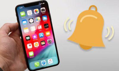 Hướng dẫn cách cài nhạc chuông iPhone chi tiết và dễ hiểu nhất