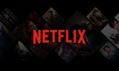 Cách đăng ký sử dụng Netflix đơn giản