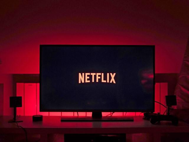 Netflix, đăng ký Netflix, sử dụng Netflix