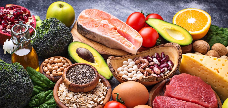 Cách giảm mỡ bụng tại nhà hiệu quả với thực đơn ăn uống khoa học