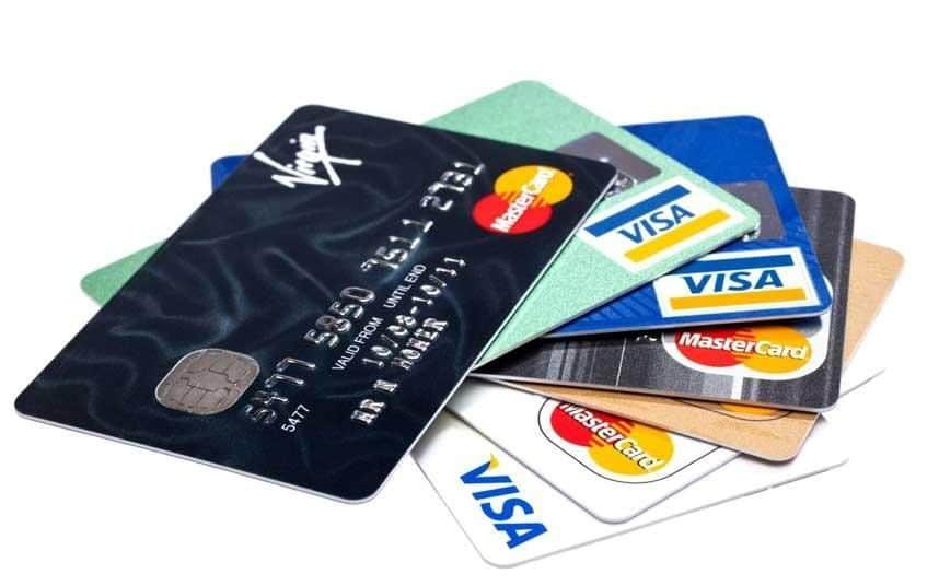 Bỏ túi cách làm thẻ ATM cực kỳ nhanh chóng và đơn giản