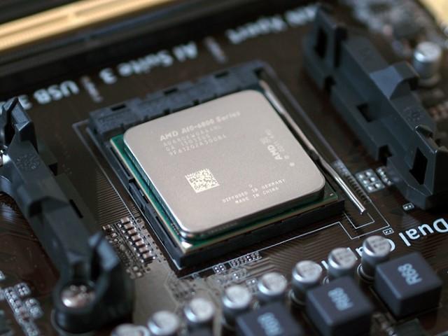 nâng cấp máy tính, nâng cấp PC, cách nâng cấp máy tính