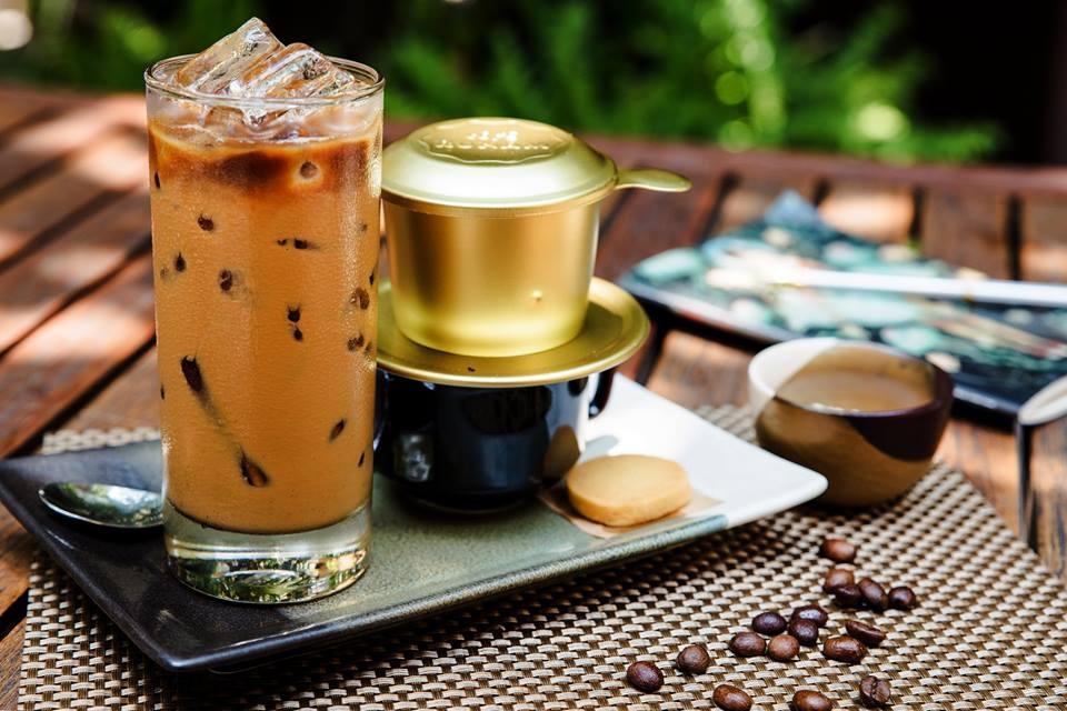 Gợi ý cách pha cà phê ngon đúng chuẩn hương vị
