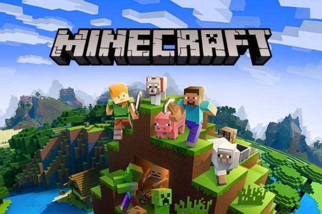 Hướng dẫn cách tải Minecraft và chơi miễn phí