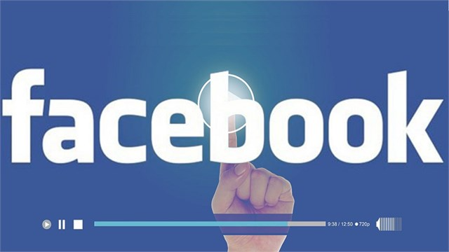 Bật mí cách tải video Facebook nhanh chóng chỉ trong nháy mắt