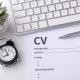 Cách viết CV chuẩn, gây ấn tượng với nhà tuyển dụng