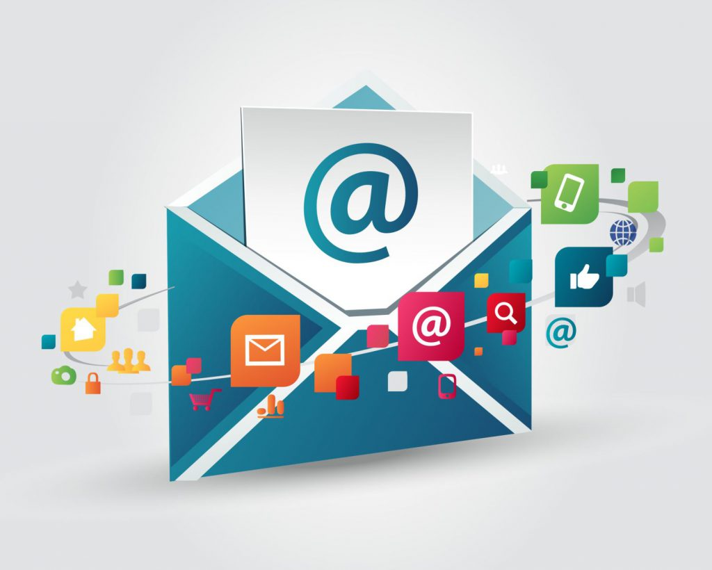 cách viết mail xin việc, viết email xin việc đúng chuẩn