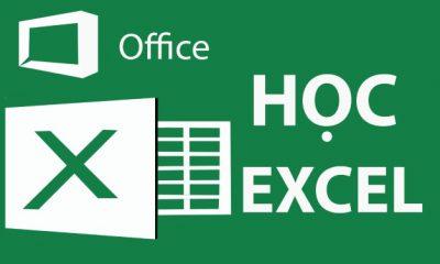 Cách xuống dòng trong excel với Windows và Macbook