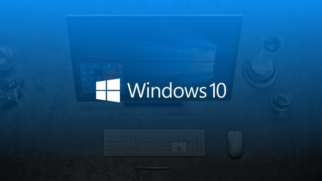 windows 10, cài windows 10, cài win 10 bằng usb