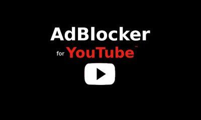 Cách chặn quảng cáo Youtube trên mọi thiết bị và trình duyệt