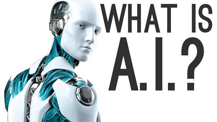 Công nghệ AI và sự phủ sóng của AI trong cuộc sống