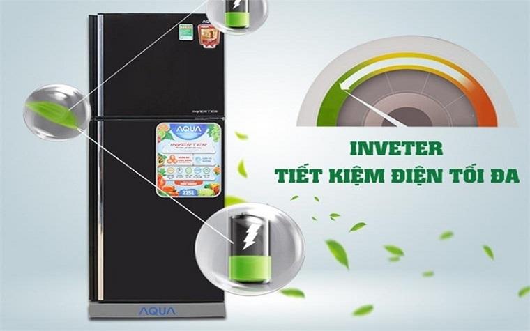 Công nghệ Inverter là gì? Có nên mua thiết bị sở hữu công nghệ Inverter?