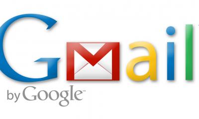 Hướng dẫn cách đăng ký Gmail mới nhất 2021