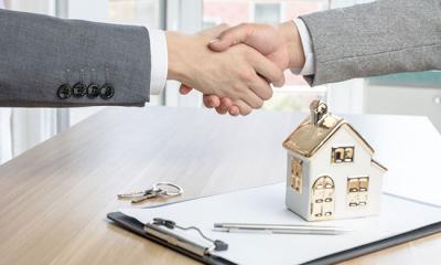 Đặt cọc mua bán nhà đất như thế nào để phòng tránh rủi ro?