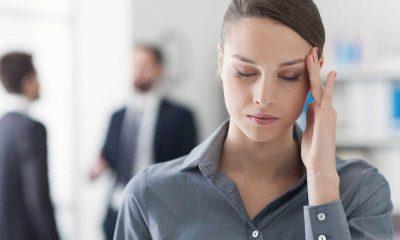 Tìm hiểu chi tiết về chứng đau nửa đầu