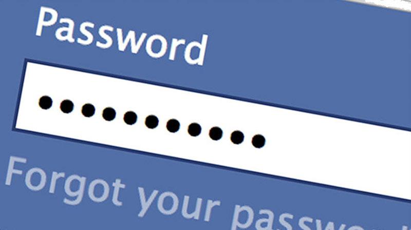 Cách đổi mật khẩu facebook bằng máy tính và điện thoại mới nhất 2021
