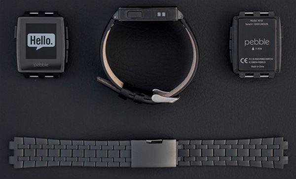 Đồng hồ thông minh, smartwatch, đồng hồ thông minh giá, apple watch