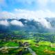 Cẩm nang du lịch Hoà Bình: Các địa điểm du lịch không thể bỏ lỡ