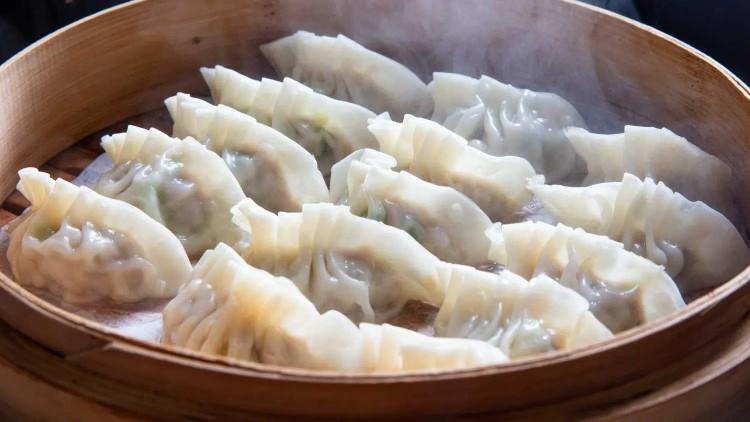 du lịch Trung Quốc, món ăn Trung Quốc, ẩm thực Trung Quốc