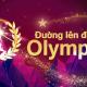 """Đường lên đỉnh Olympia - Đường đua """"khốc liệt"""" của những """"vận động viên leo núi"""""""