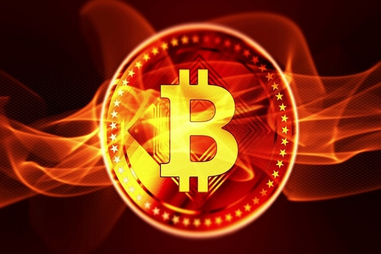 Giá Bitcoin hôm nay 11/12: Sắc đỏ chiếm lĩnh thị trường tiền điện tử