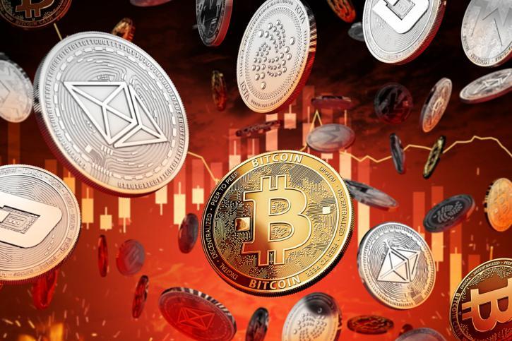 Bitcoin 11/12, giá bitcoin hôm nay, giá bitcoin 11/12