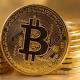 Giá Bitcoin hôm nay ngày 12/11: Tin vui cho các nhà đầu cơ, giá Bitcoin đang tăng trở lại