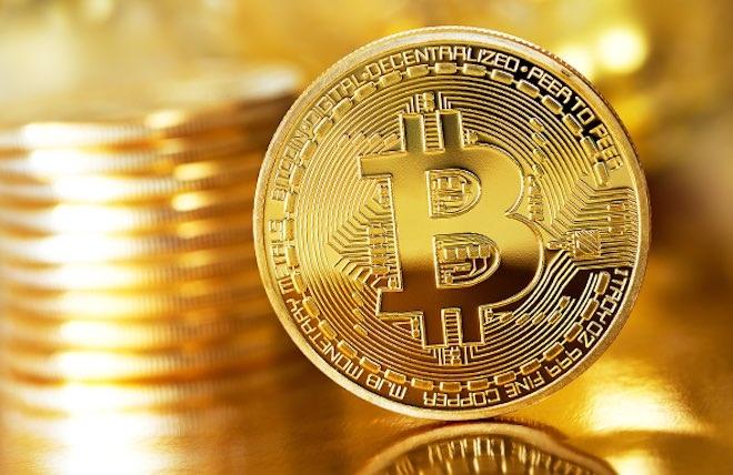 Giá Bitcoin hôm nay 12/12: Sắc đỏ tiếp tục chiếm lĩnh thị trường
