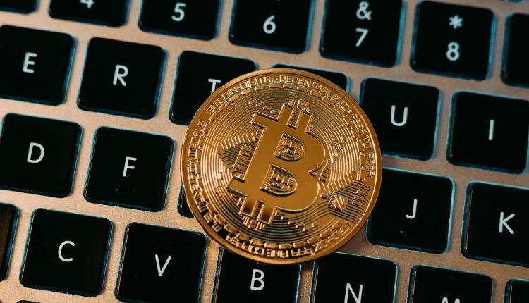 giá Bitcoin hôm nay 13/4, giá Bitcoin 13/4, giá Bitcoin hôm nay