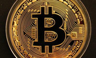 Giá Bitcoin hôm nay 14/4: Các đồng tiền ảo đồng loạt tăng giá