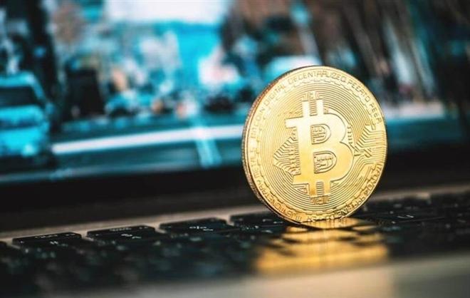 Giá Bitcoin hôm nay 22/2: Các đồng tiền tăng giảm trái chiều