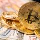 Giá Bitcoin hôm nay 24/12: Các đồng tiền điện tử đồng loạt giảm giá
