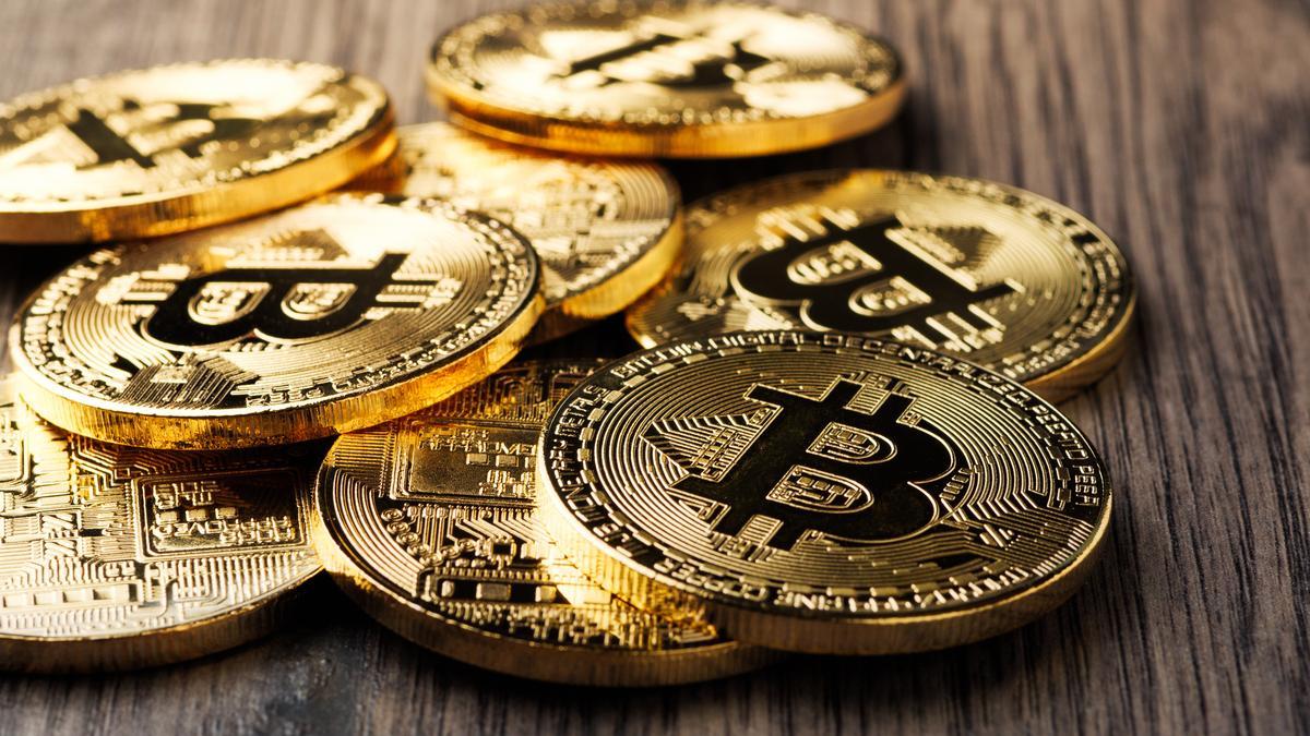 Giá Bitcoin hôm nay 24/3: Thị trường tiền ảo không có biến động đáng kể