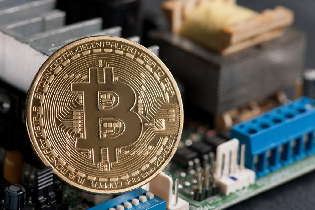 Bitcoin 24/3, giá bitcoin hôm nay, giá bitcoin 24/3